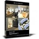 DOSCH 3D: Apartment 1