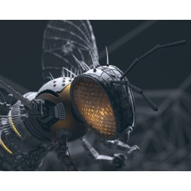 V-Ray MODO Free Evaluation