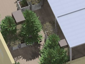 Lands Design Product Image   Support and Training from Trinity Animation, Inc.