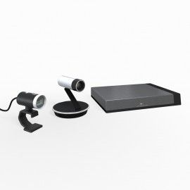 Trinity3D Webcam Set