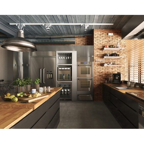 Archmodels vol. 180 - Kitchen Collection