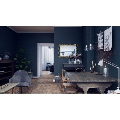 Archinteriors for Unreal Engine vol. 4