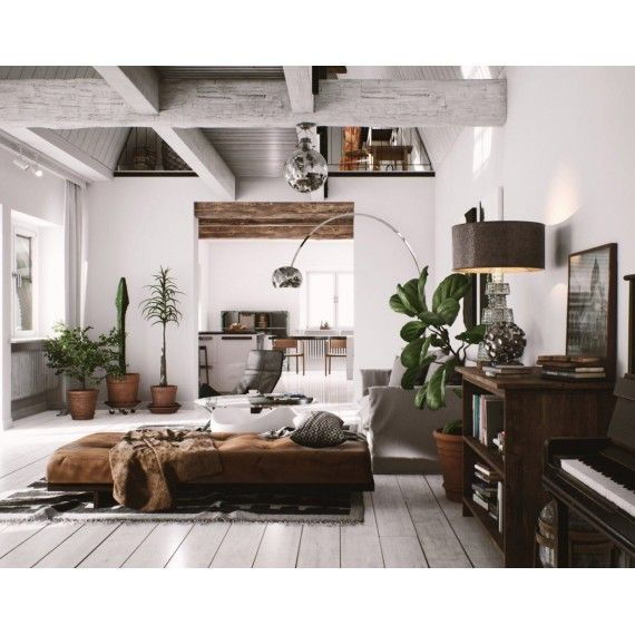 Archinteriors for Unreal Engine vol. 5