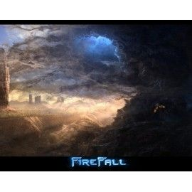 FumeFX for 3ds Max Simulation | 3ds Max Reseller