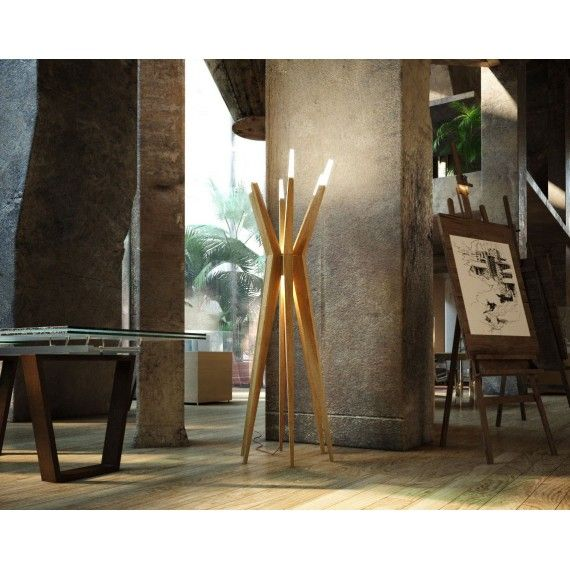 Archmodels vol. 138 - Lamps & Coffee Tables