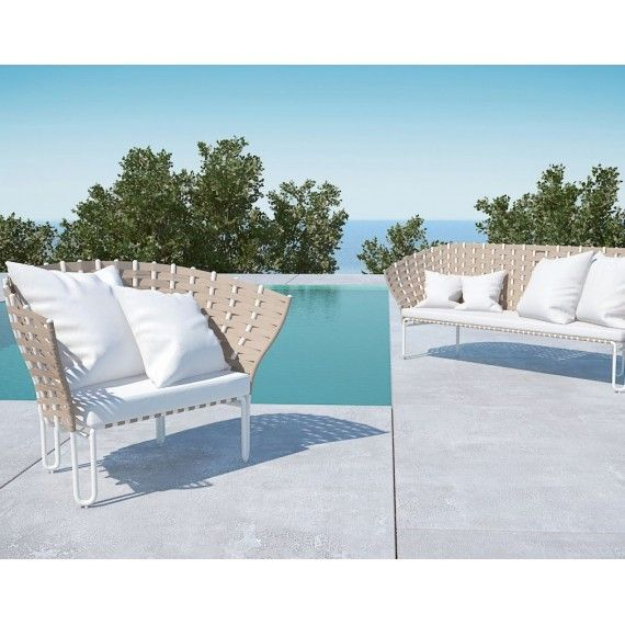 Archmodels vol. 135 - Outdoor Sitting Furniture