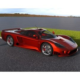 Sports 02 for SketchUp + V-Ray