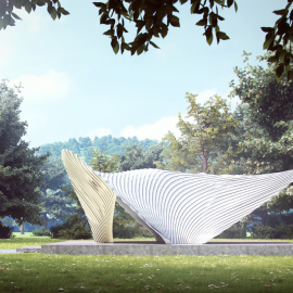 V-Ray Collection - Annual | Vray.us