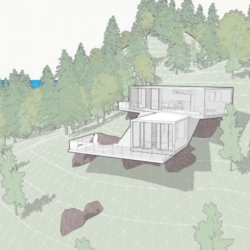 SketchUp Pro - Annual | Trinity3D