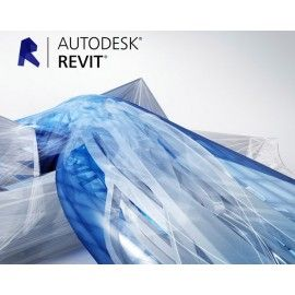 Revit LT- Desktop Subscription