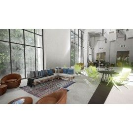 Archinteriors for Unreal Engine vol. 1