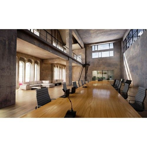 Archinteriors for Unreal Engine vol. 2