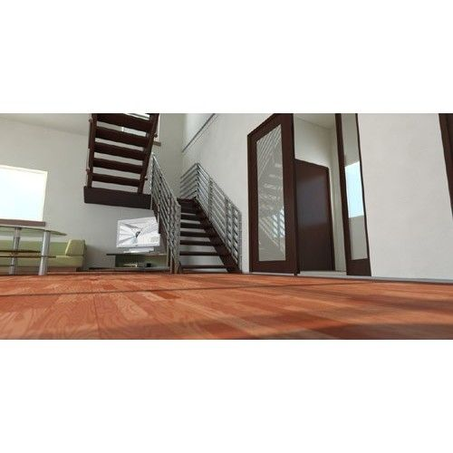 DOSCH 3D: Building Interiors for V-Ray with Cinema4D