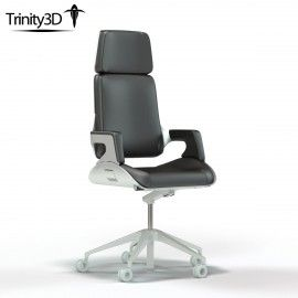 Trinity Intershul Axos Office Chair