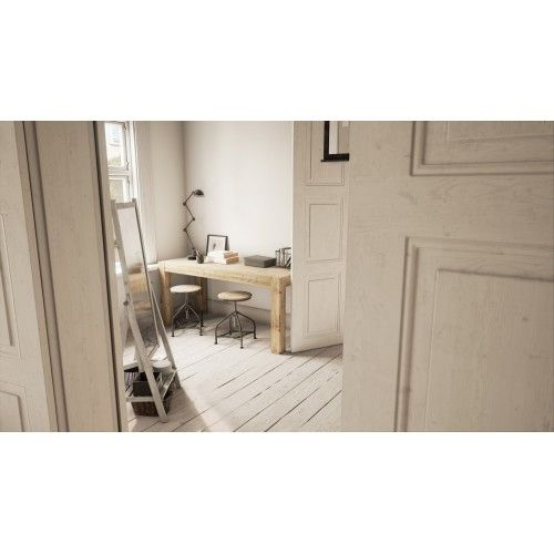 Archinteriors for Unreal Engine vol. 3