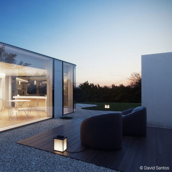 V-Ray® for SketchUp Upgrade to Version 3