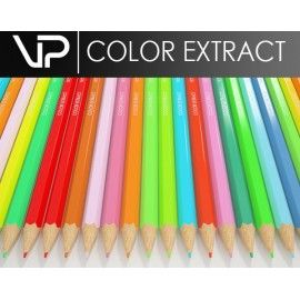 Color Extract