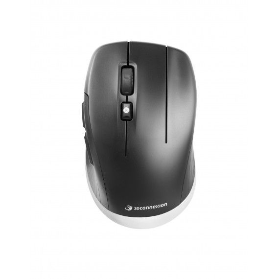 CadMouse Wireless 3DX-700062