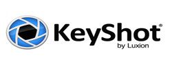 KeyShot Tutorials