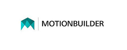 Motionbuilder Tutorials