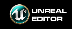 Unreal Editor Tutorials