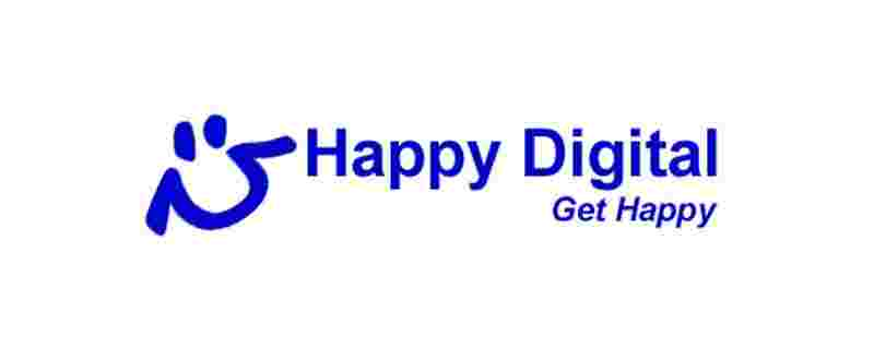 Happy Digital