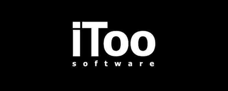 iToo Software