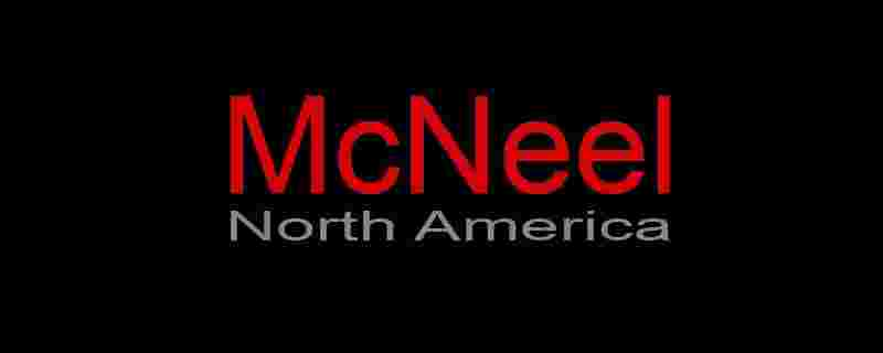 McNeel North America